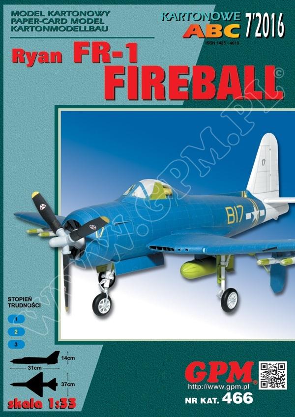 [Obrazek: -produkty-282118-kat-466-fireball-jpg-1900-1200.jpg]